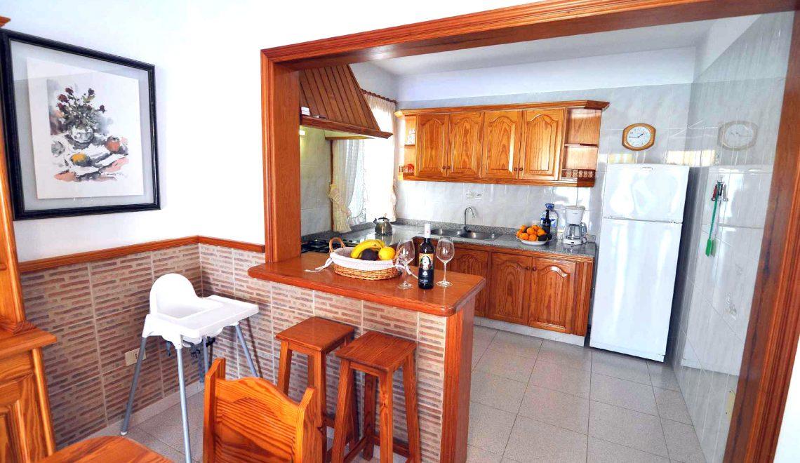 casa-antonio-ferienhaus-la-palma-reise-18