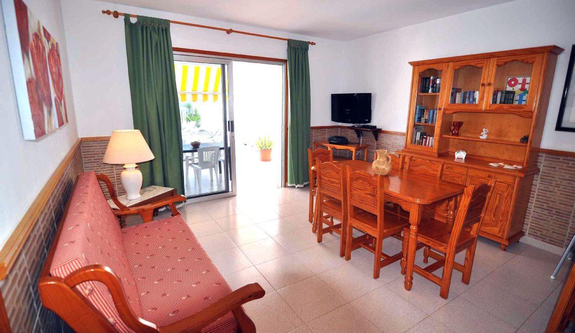 casa-antonio-ferienhaus-la-palma-reise-21