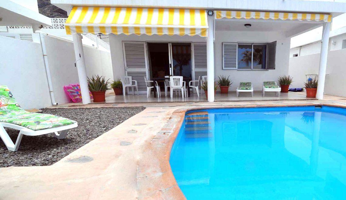casa-antonio-ferienhaus-la-palma-reise-24b