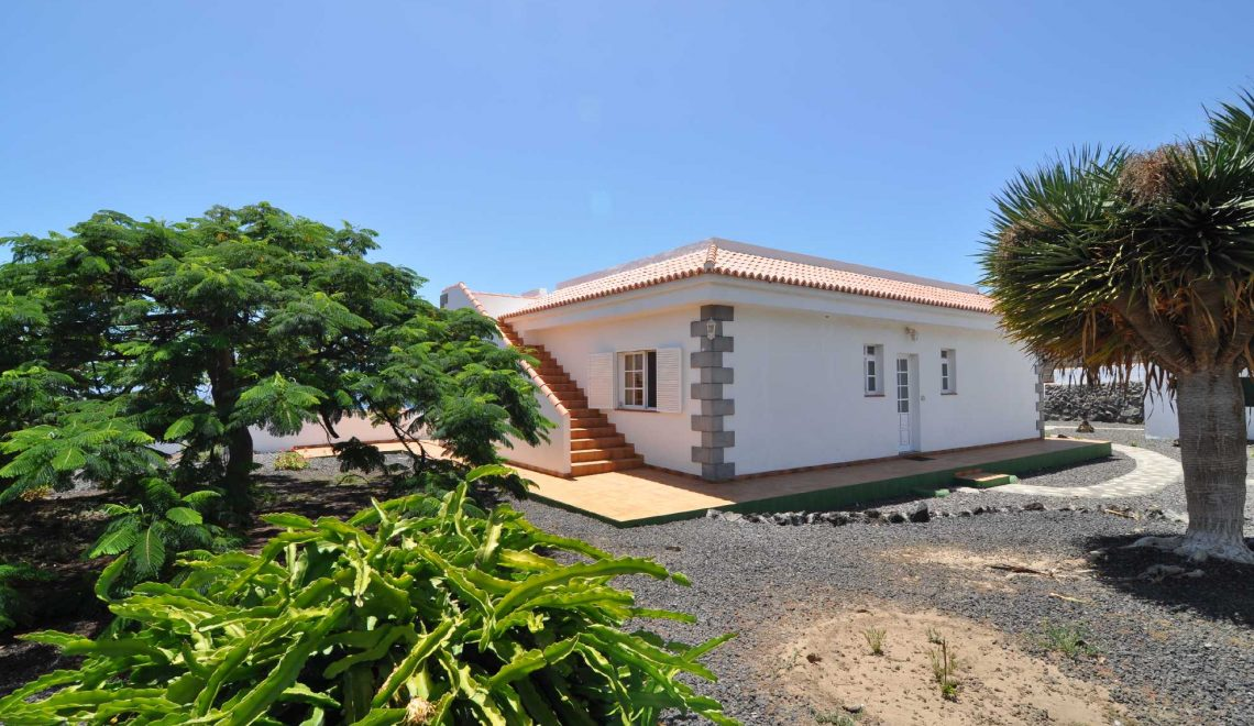 casa-augusto-ferienhaus-la-palma-reise-104