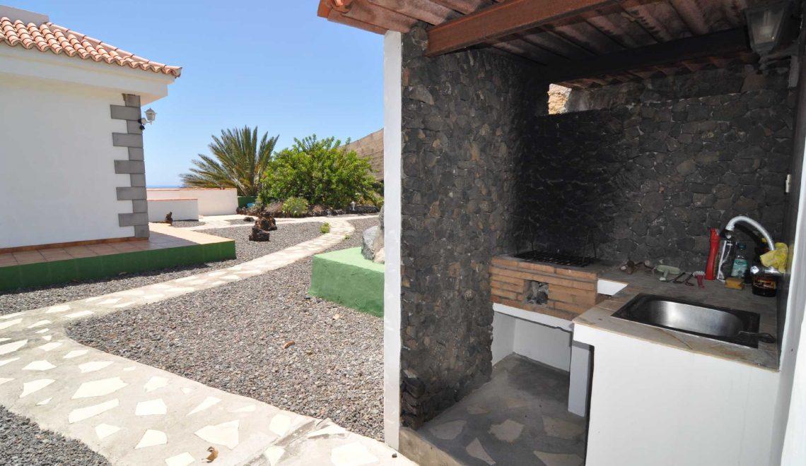 casa-augusto-ferienhaus-la-palma-reise-105