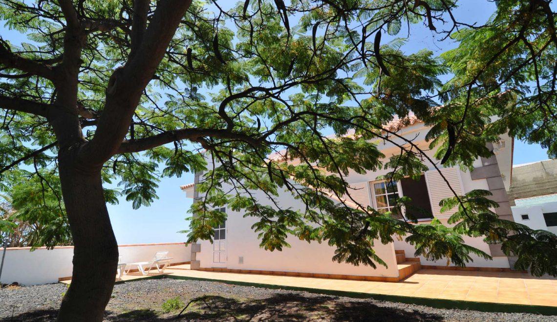 casa-augusto-ferienhaus-la-palma-reise-109