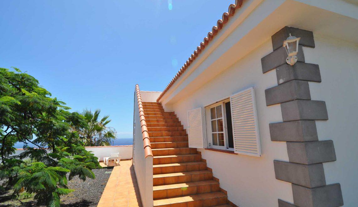casa-augusto-ferienhaus-la-palma-reise-110