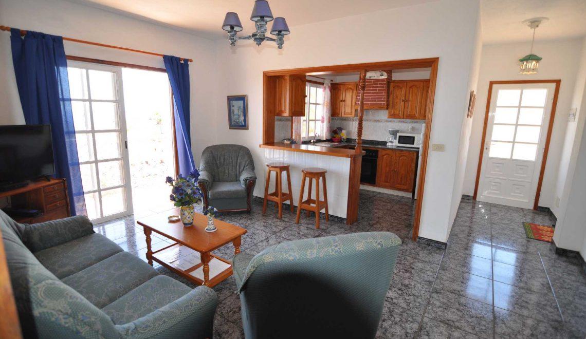 casa-augusto-ferienhaus-la-palma-reise-117