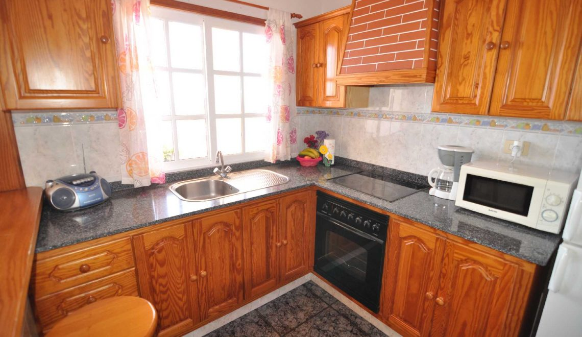 casa-augusto-ferienhaus-la-palma-reise-119