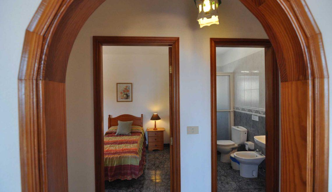 casa-augusto-ferienhaus-la-palma-reise-124