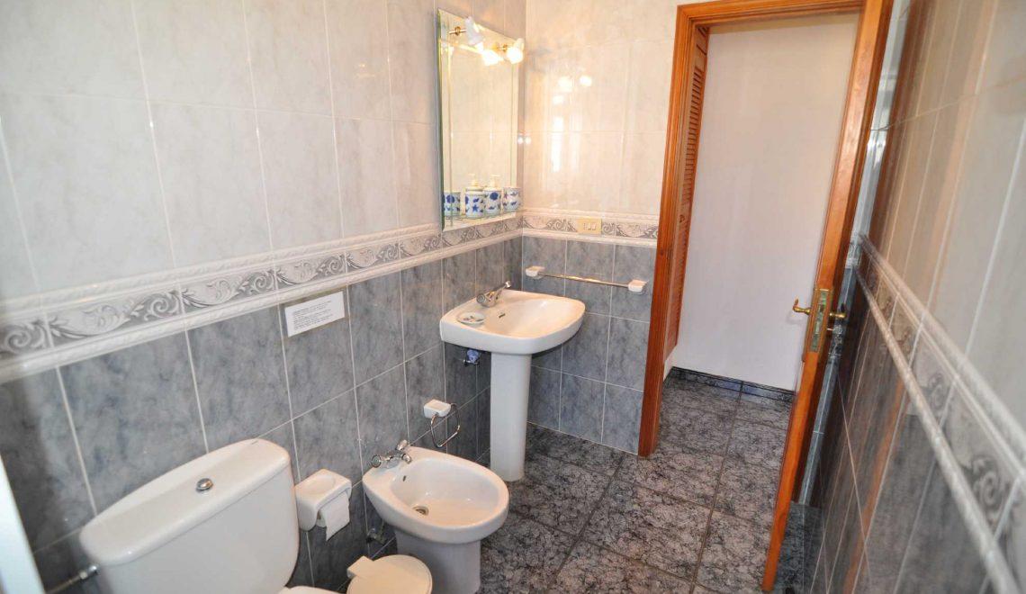 casa-augusto-ferienhaus-la-palma-reise-126