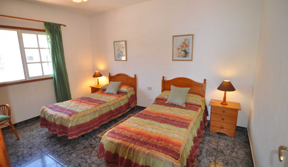 casa-augusto-ferienhaus-la-palma-reise-127