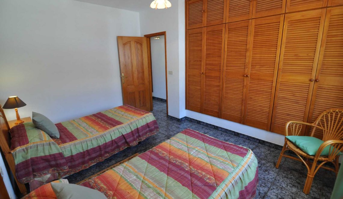 casa-augusto-ferienhaus-la-palma-reise-128
