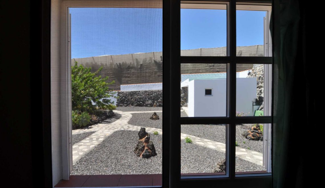 casa-augusto-ferienhaus-la-palma-reise-129