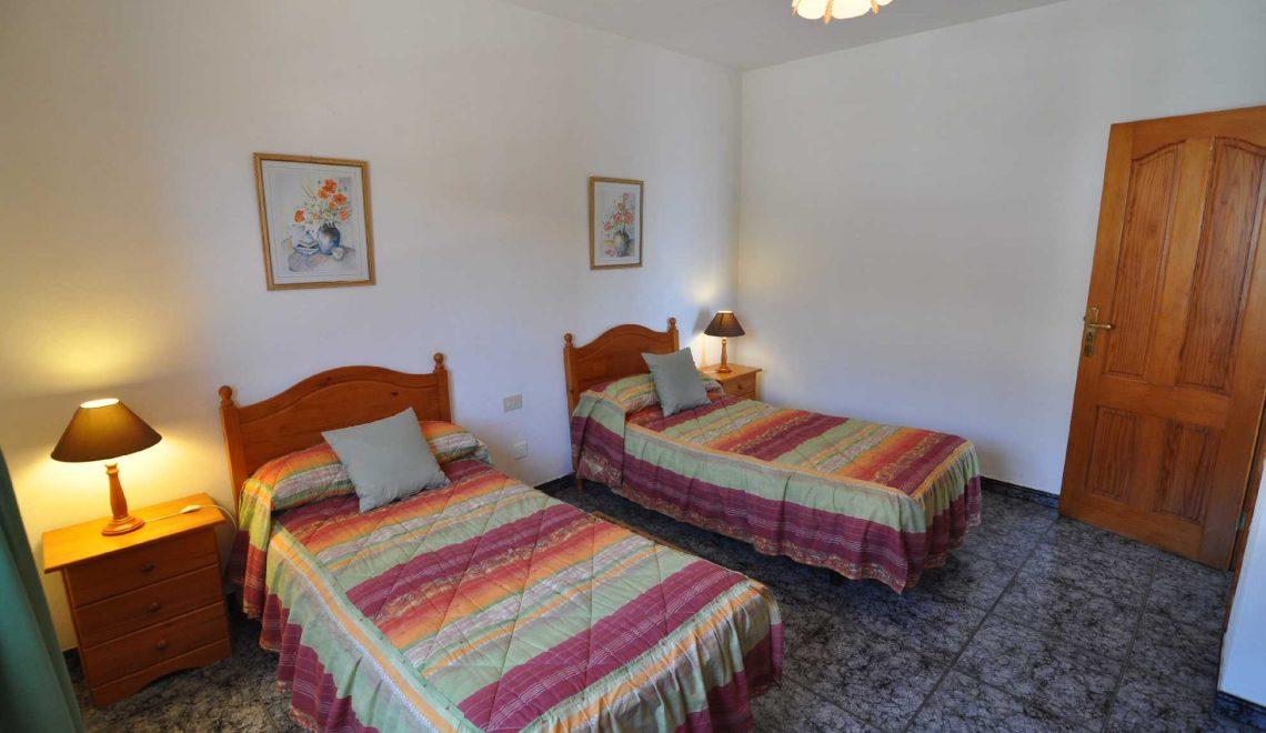 casa-augusto-ferienhaus-la-palma-reise-130