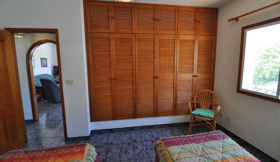 casa-augusto-ferienhaus-la-palma-reise-131