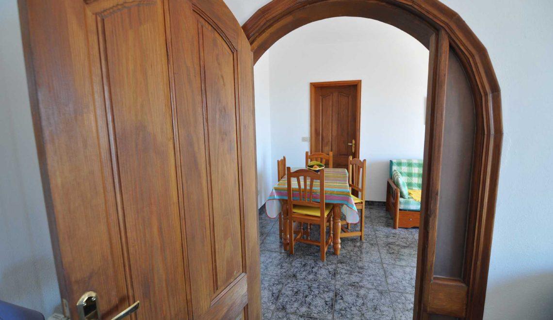 casa-augusto-ferienhaus-la-palma-reise-132
