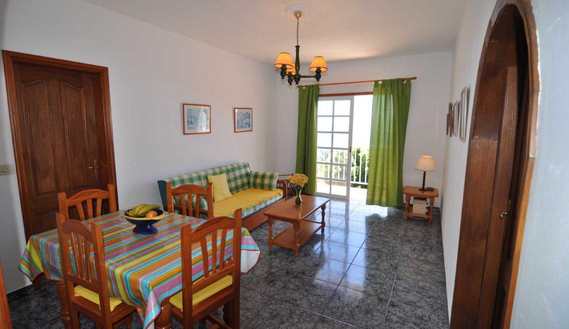 casa-augusto-ferienhaus-la-palma-reise-133