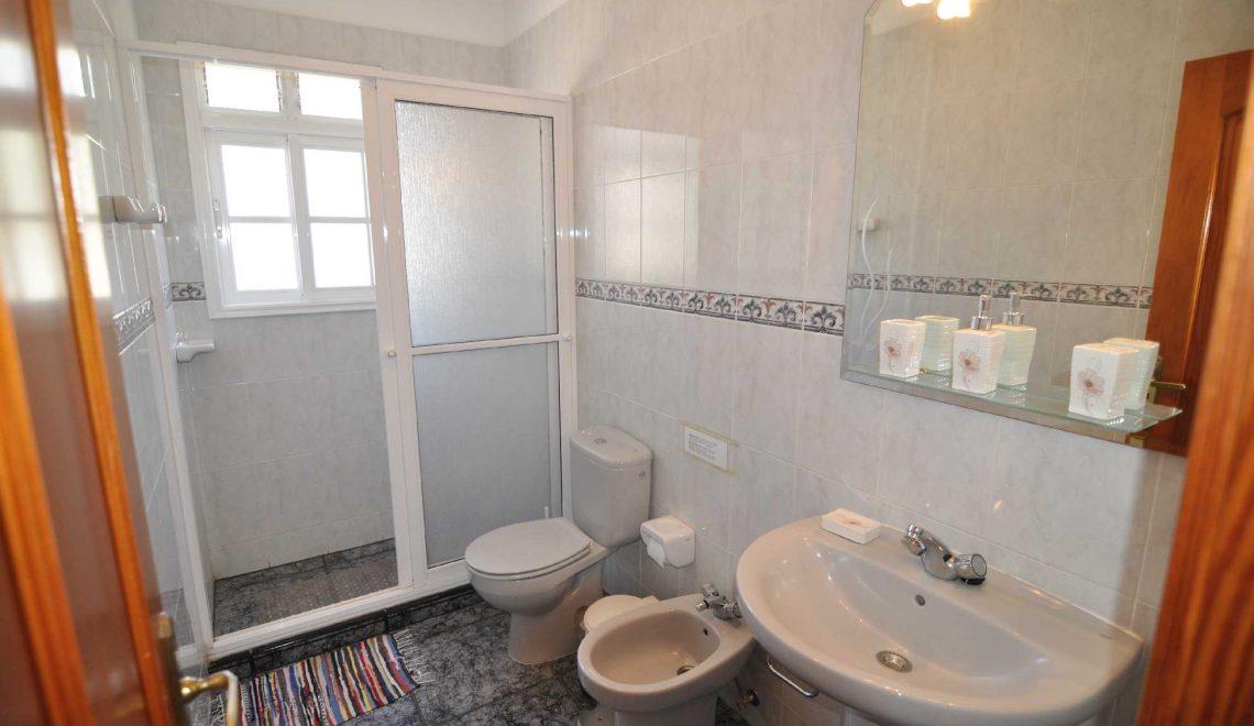 casa-augusto-ferienhaus-la-palma-reise-139