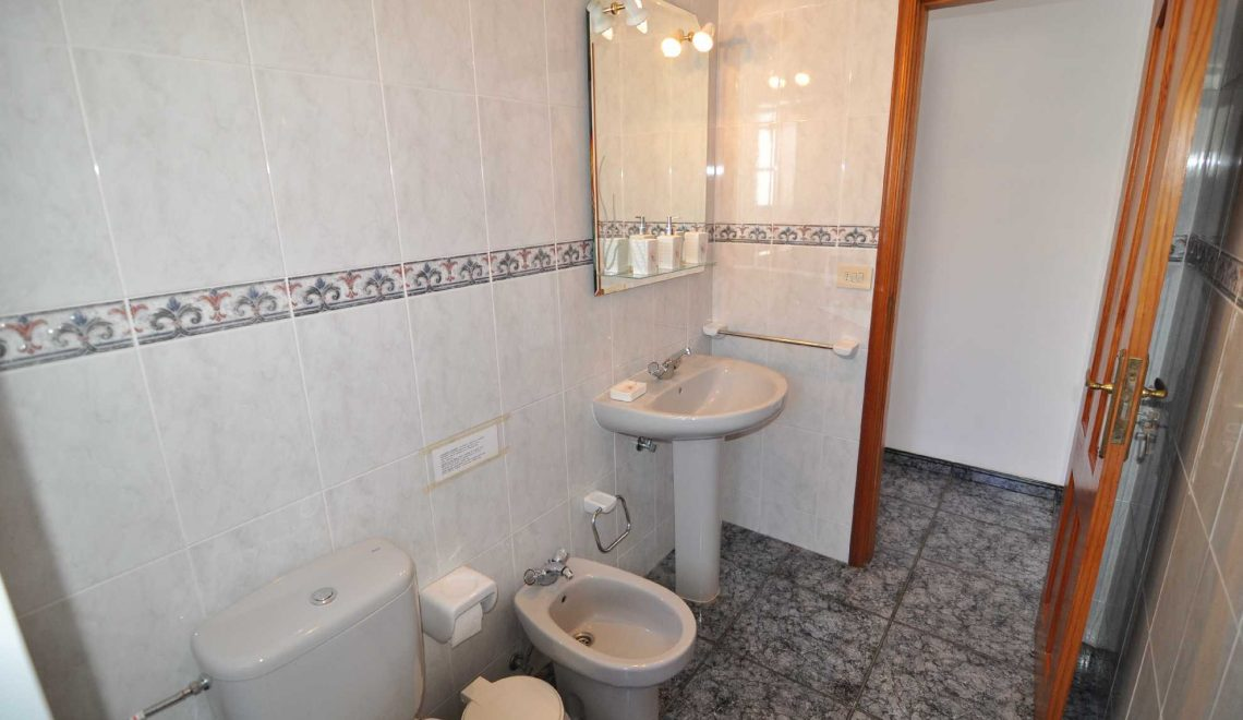 casa-augusto-ferienhaus-la-palma-reise-140