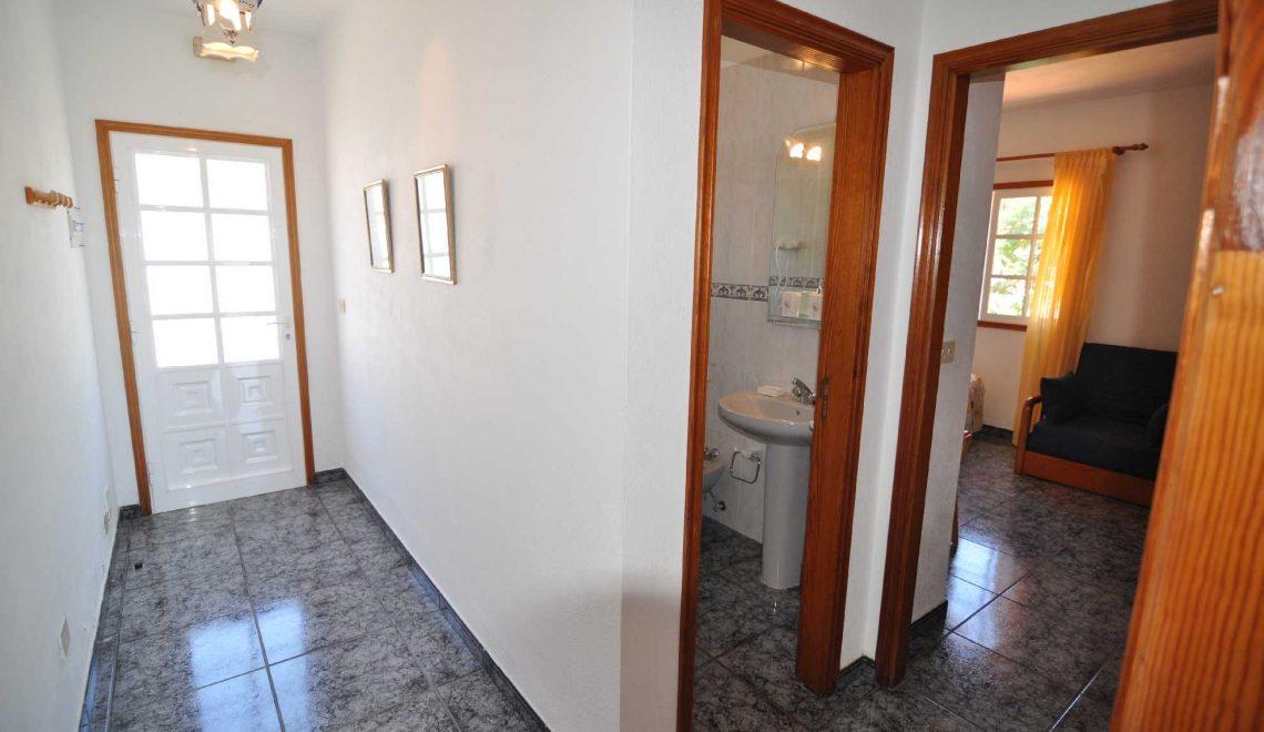 casa-augusto-ferienhaus-la-palma-reise-141