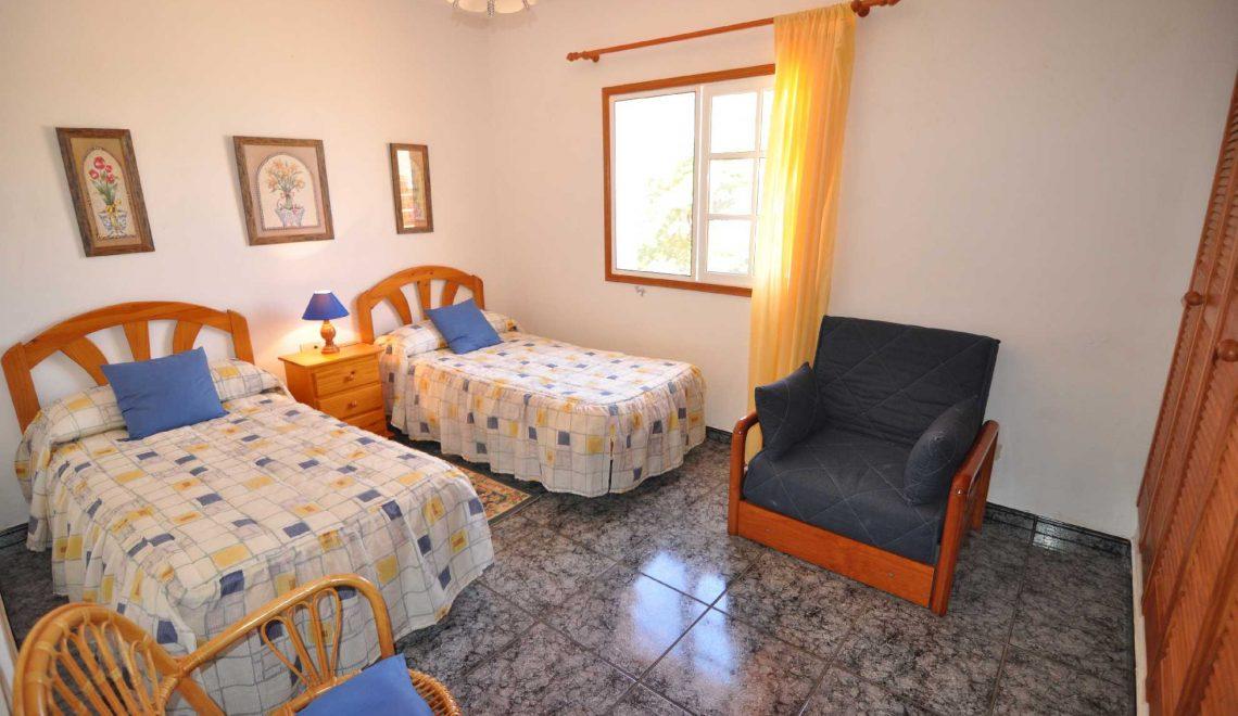 casa-augusto-ferienhaus-la-palma-reise-142