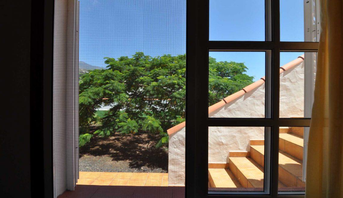 casa-augusto-ferienhaus-la-palma-reise-144