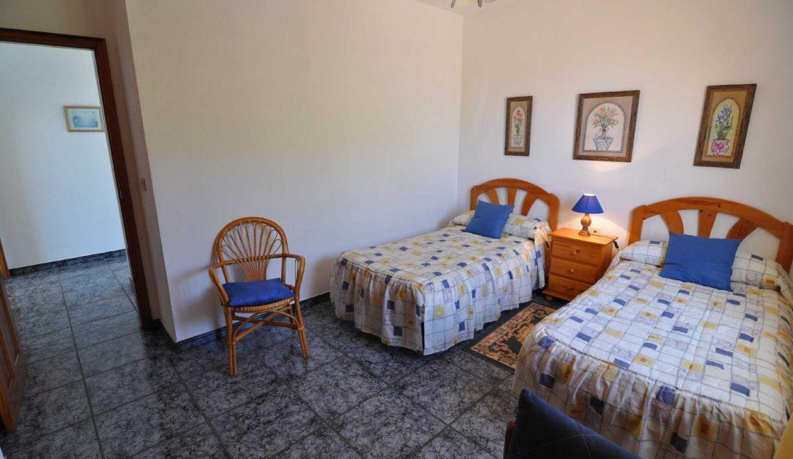 casa-augusto-ferienhaus-la-palma-reise-145
