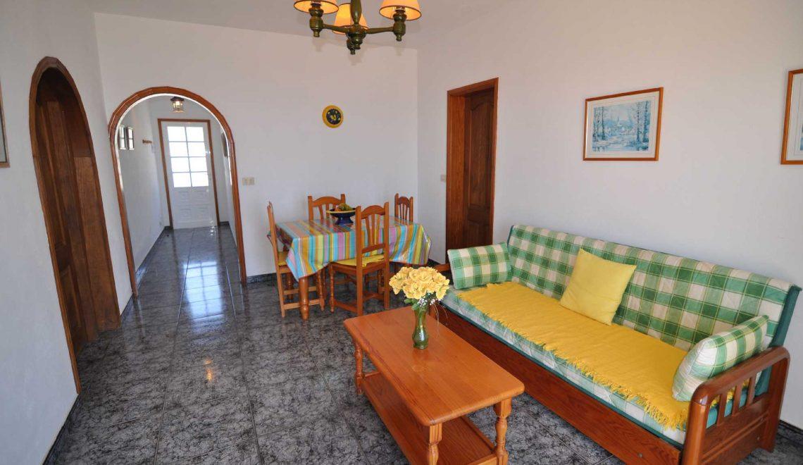 casa-augusto-ferienhaus-la-palma-reise-146