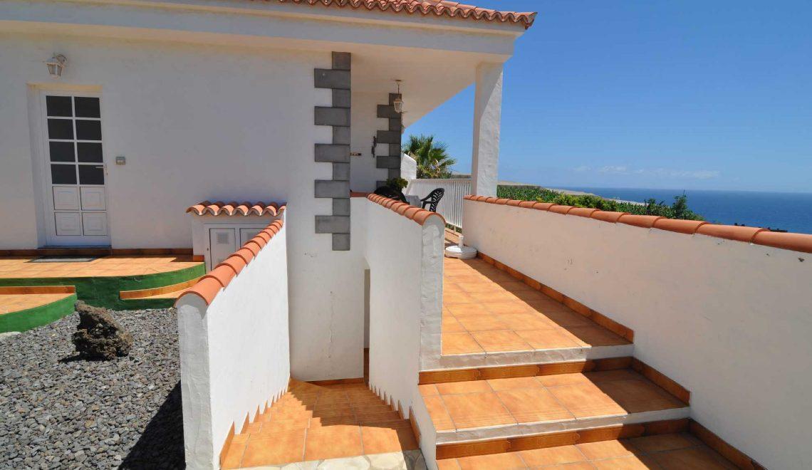 casa-augusto-ferienhaus-la-palma-reise-149