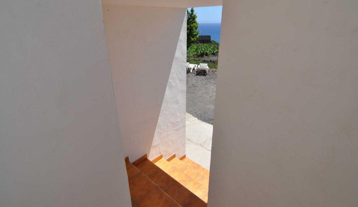 casa-augusto-ferienhaus-la-palma-reise-150
