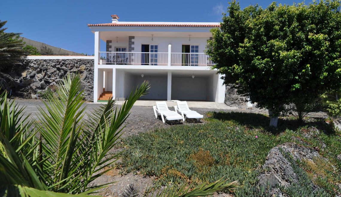 casa-augusto-ferienhaus-la-palma-reise-152