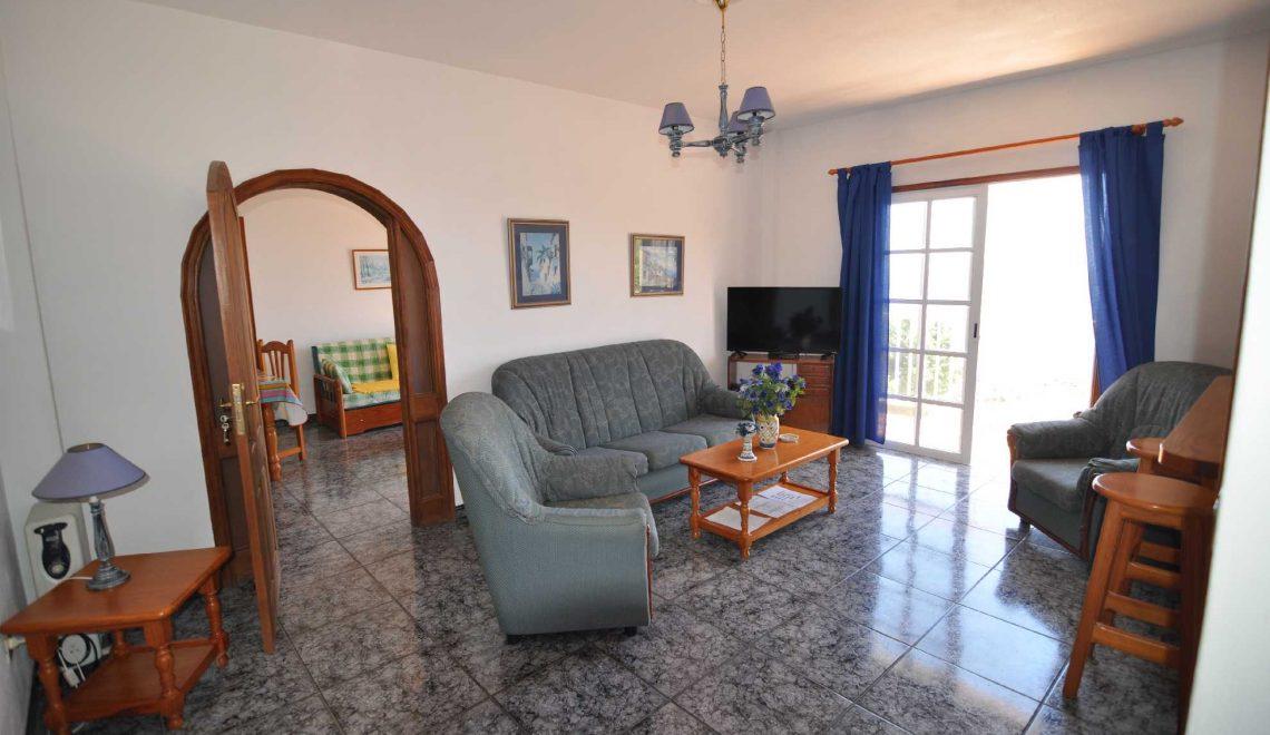 casa-augusto-ferienhaus-la-palma-reise-204