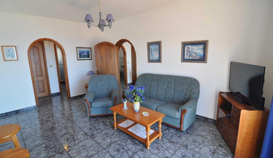 casa-augusto-ferienhaus-la-palma-reise-205