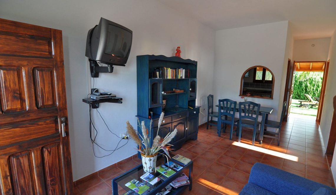 casa-diego-ferienhaus-la-palma-reise