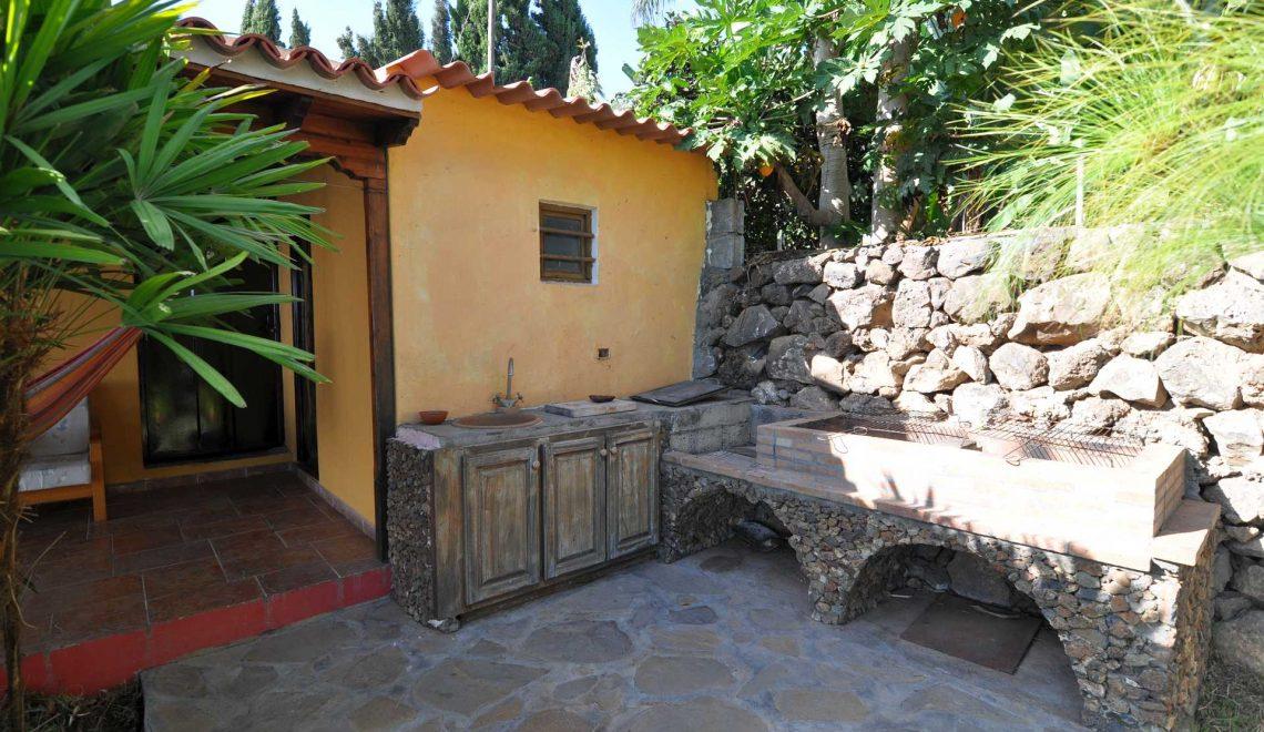 casa-diego-ferienhaus-finca-la-palma-reise