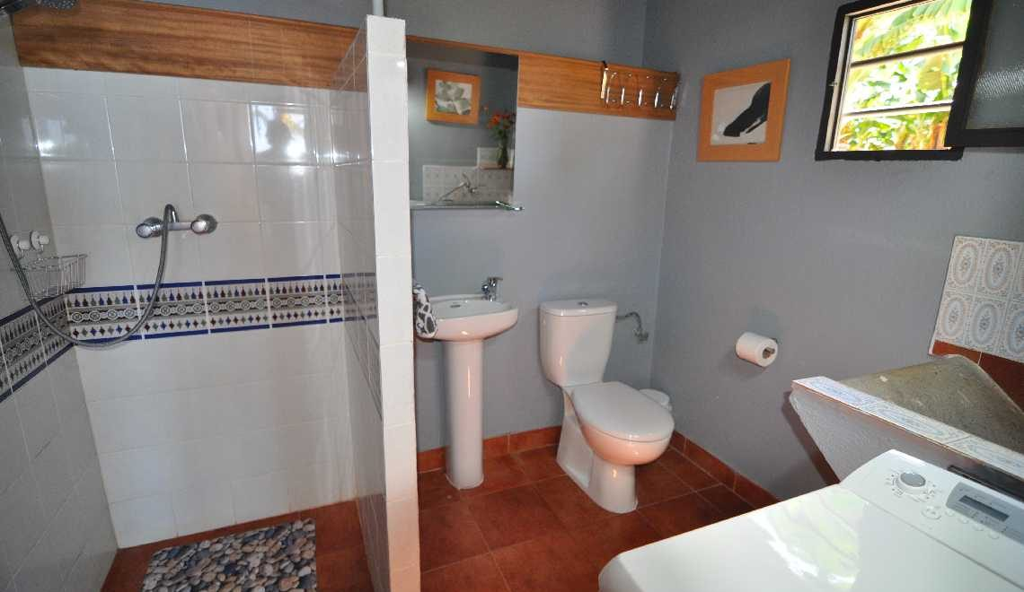 casa-diego-ferienhaus-la-palma-reise-410