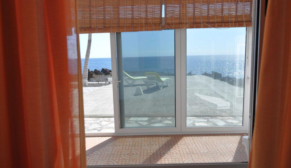 casa-el-mar-ferienhaus-la-palma-reise-022