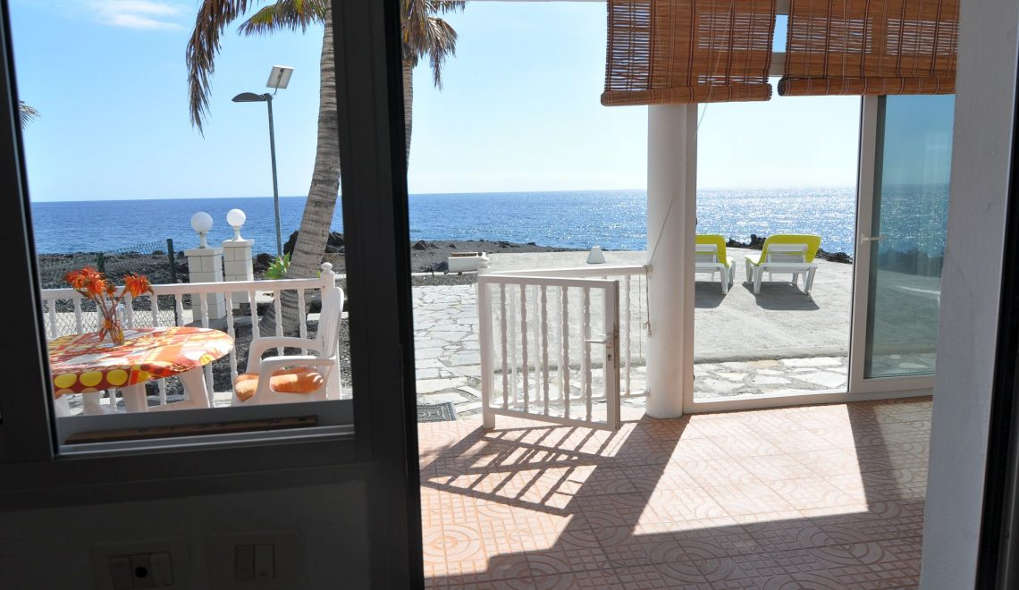 casa-el-mar-ferienhaus-la-palma-reise-023