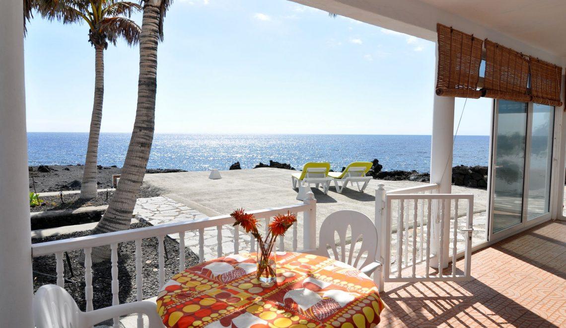 casa-el-mar-ferienhaus-la-palma-reise-024
