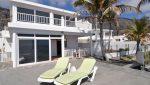 casa-el-mar-ferienhaus-la-palma-reise-028