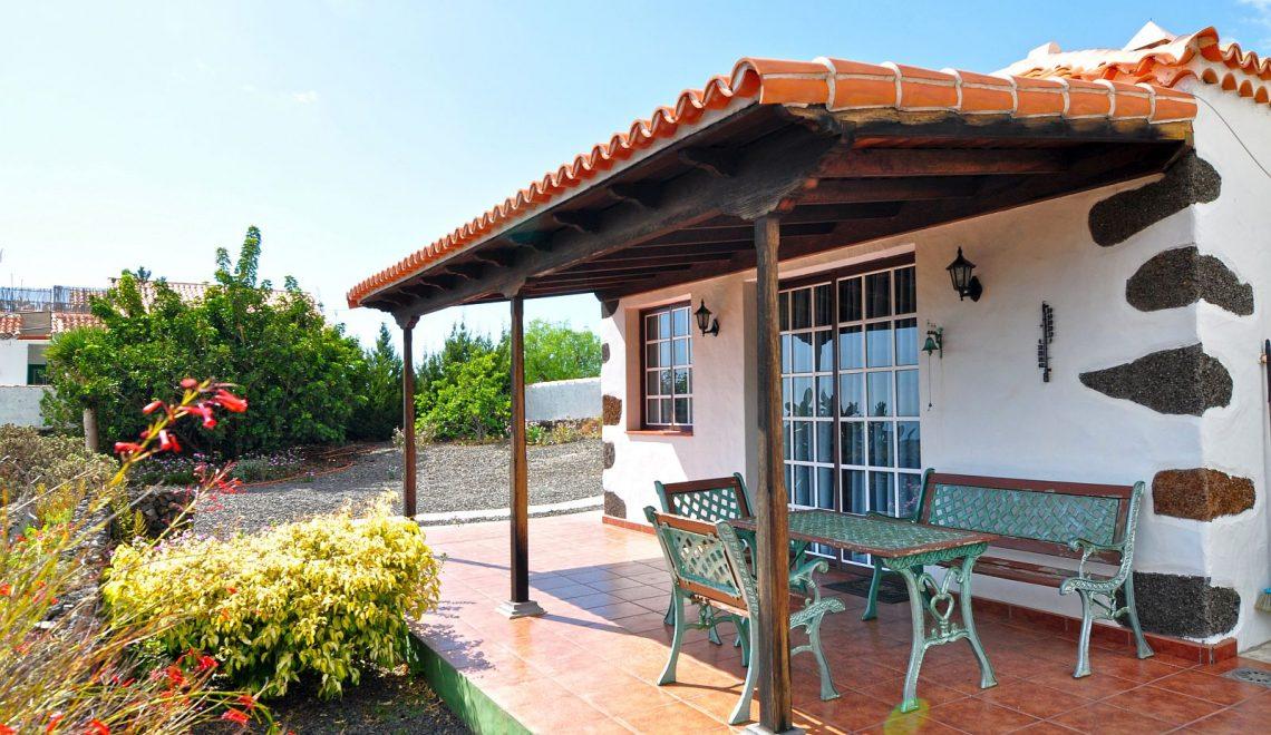 casa-juli-ferienhaus-la-palma-reise