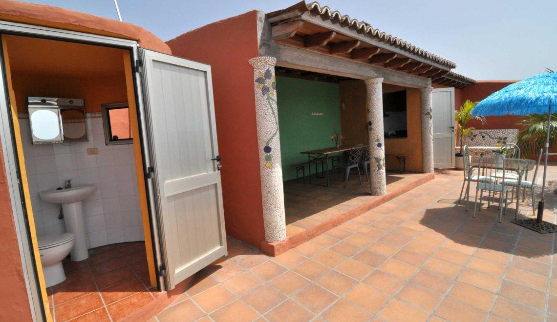 casa-manuela-roja-ferienhaus-la-palma-reise-203