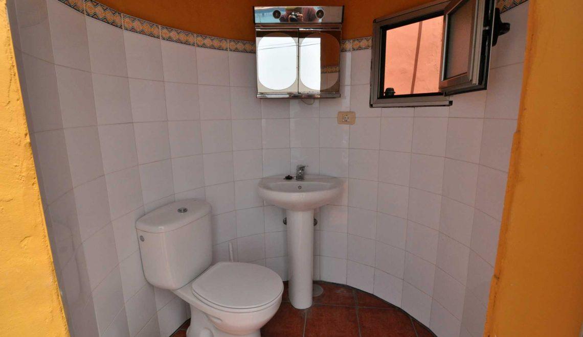 casa-manuela-roja-ferienhaus-la-palma-reise-204
