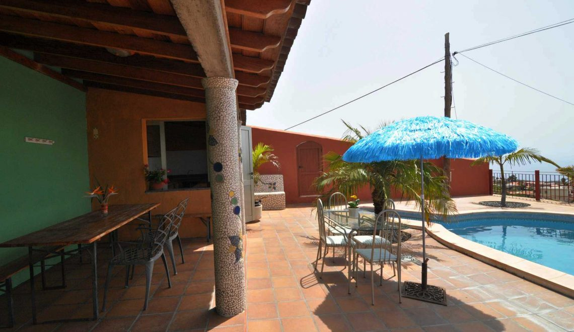 casa-manuela-roja-ferienhaus-la-palma-reise-205