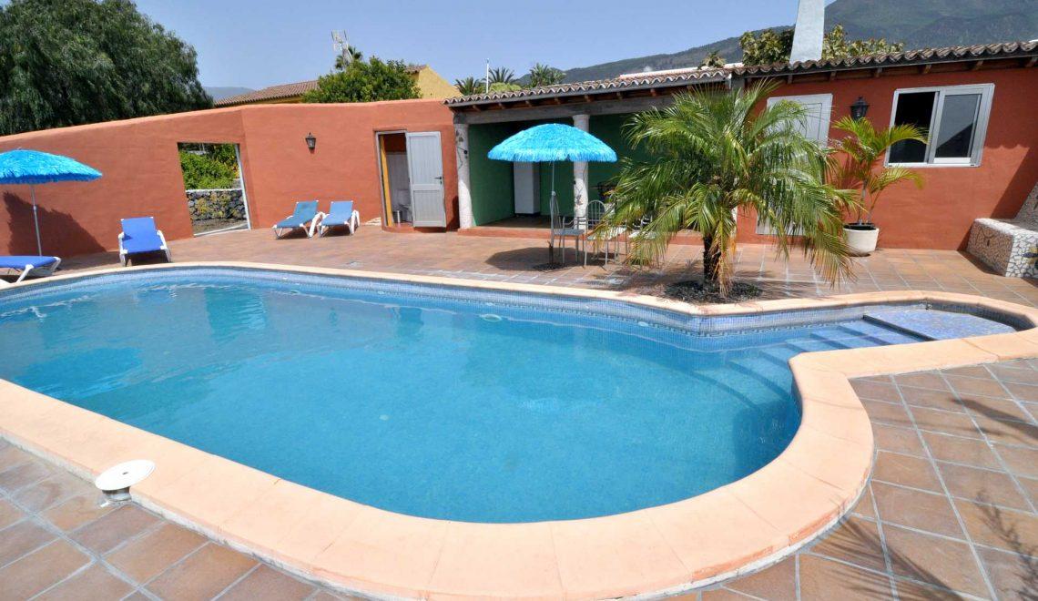 casa-manuela-roja-ferienhaus-la-palma-reise-209