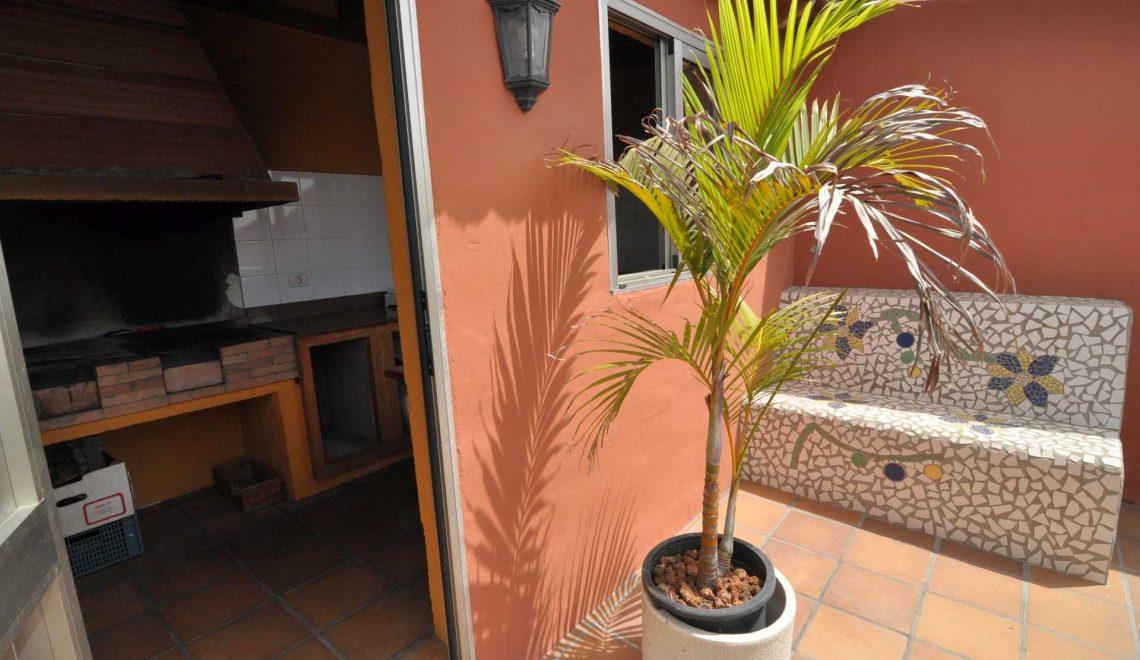 casa-manuela-roja-ferienhaus-la-palma-reise-210