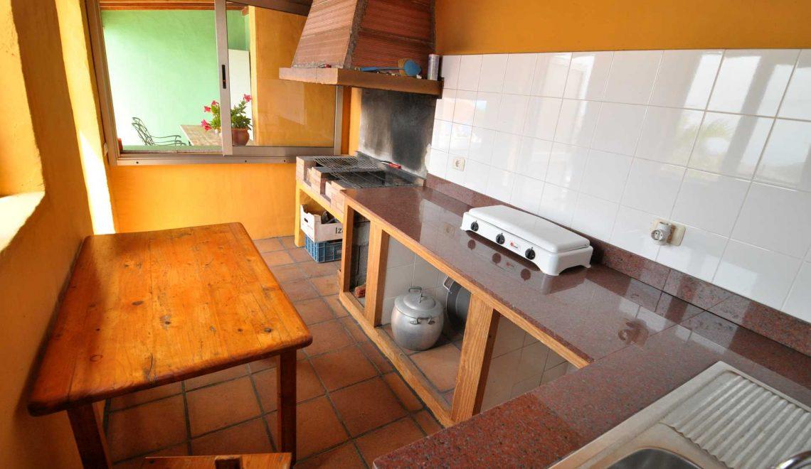 casa-manuela-roja-ferienhaus-la-palma-reise-211