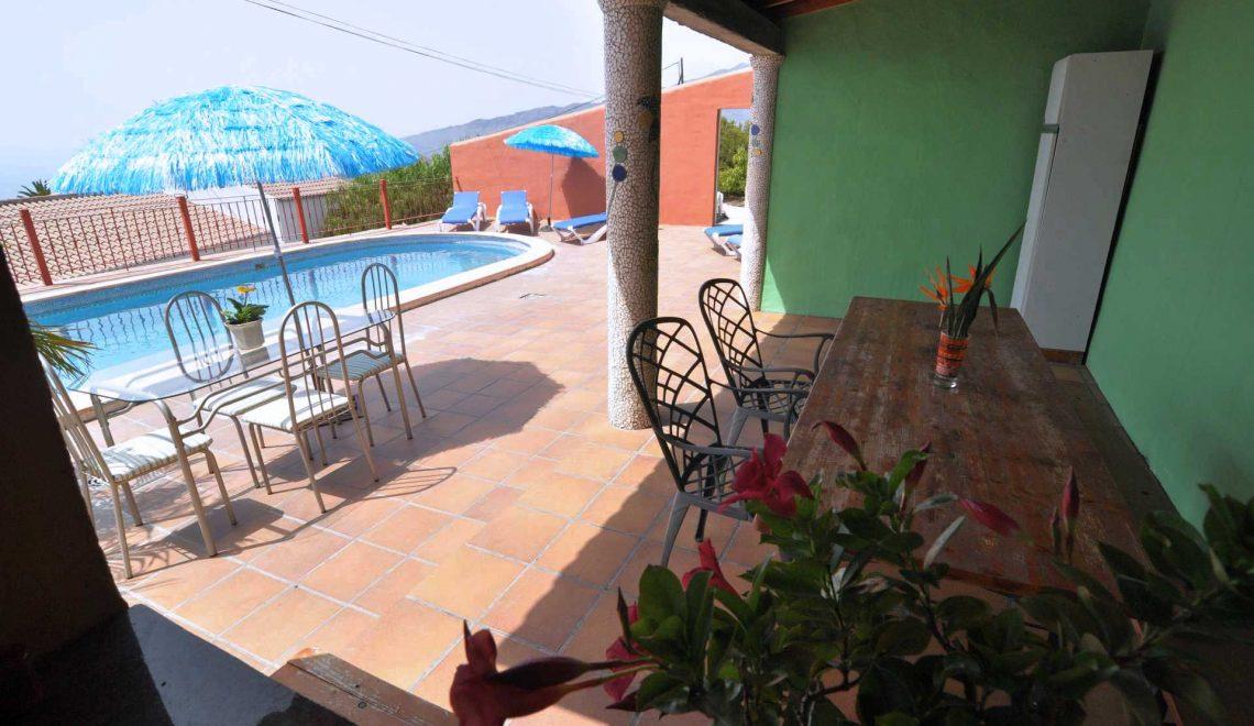 casa-manuela-roja-ferienhaus-la-palma-reise-213