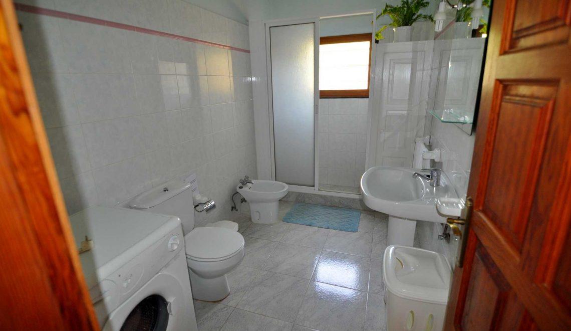 casa-manuela-roja-ferienhaus-la-palma-reise-222