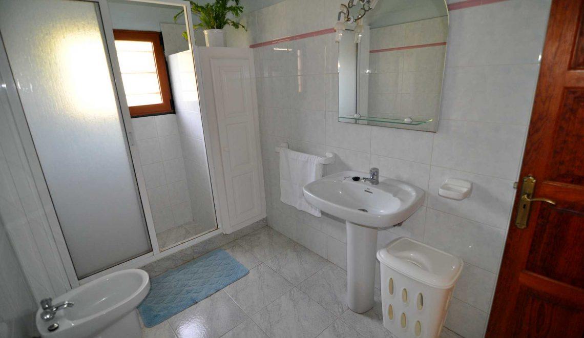 casa-manuela-roja-ferienhaus-la-palma-reise-223