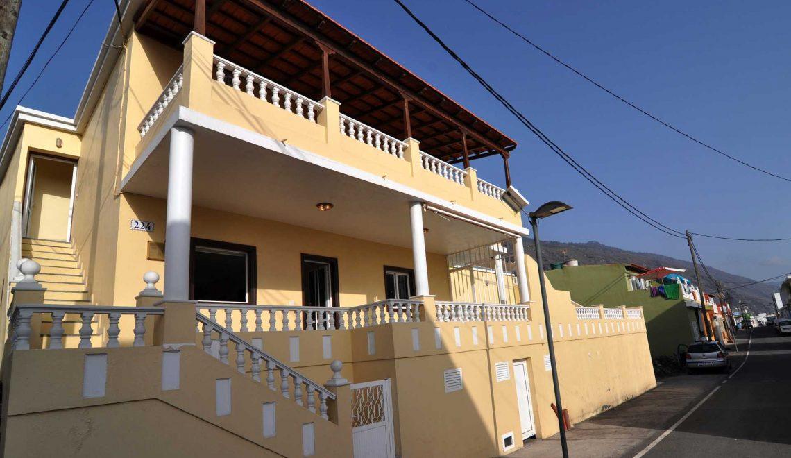 casa-marie-ferienhaus-la-palma-reise-202
