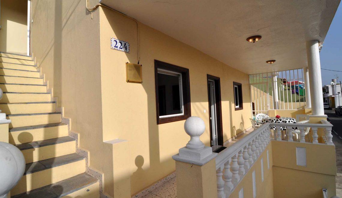casa-marie-ferienhaus-la-palma-reise-203