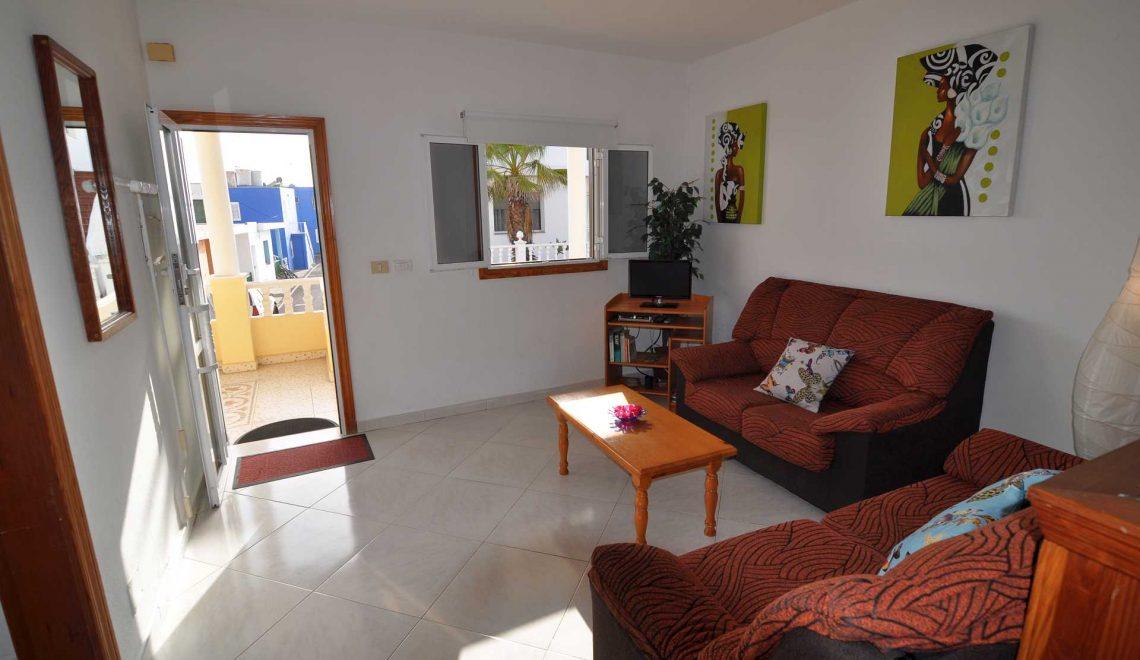 casa-marie-ferienhaus-la-palma-reise-206